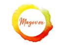 Magovox
